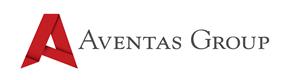 Aventas Group