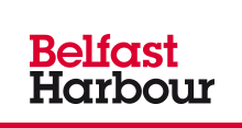 Belfast Harbour Commission