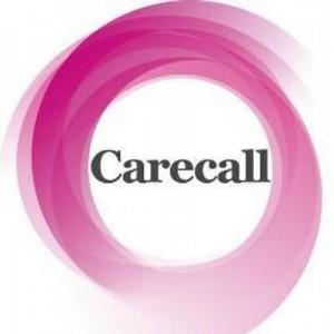 Carecall