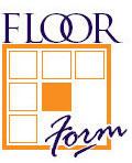 Floor Form