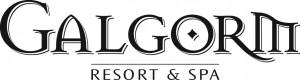 Galgorm-LogoBW
