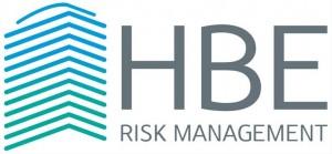 HBE-Risk-Management_146896_image