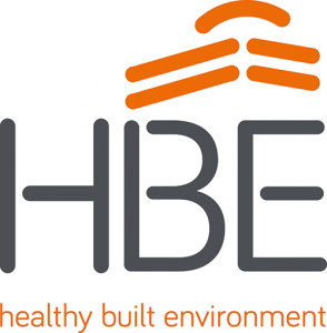 HBE_Logo_Colour