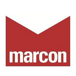 Marcon Fitout