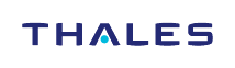 Thales Air Defence Systems