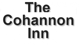 The Cohannon Inn
