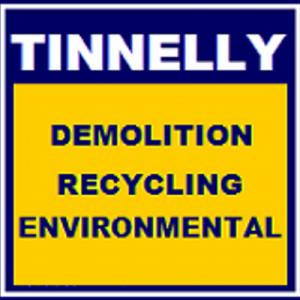 Tinnelly and Sons