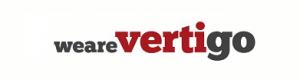 We Are Vertigo