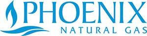 PNG_Blue_Logo