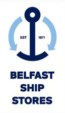 belfast-ship