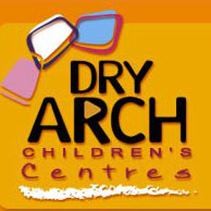 dry-arch