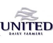 udf-logo