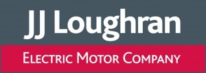 postadsuk-com-electrical-buyer-jj-loughran-automotive-amp-engineering